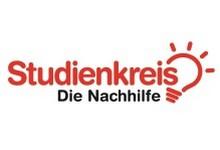 Franchise Unternehmen Studienkreis