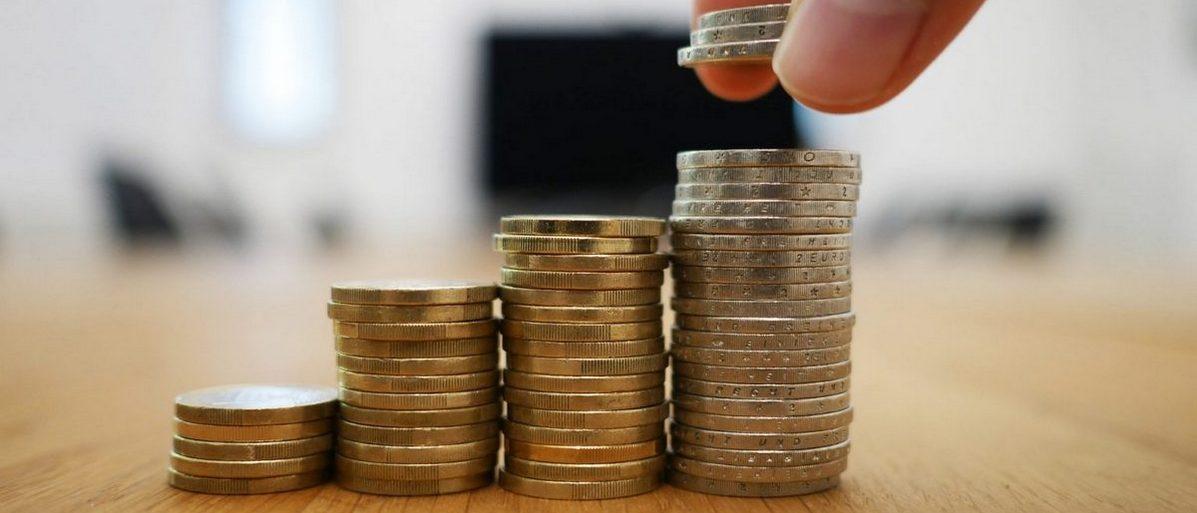Unternehmen gründen mit wenig Kapital