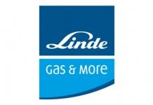 Linde-Franchise-Unternehmen-Deutschland