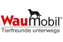 Waumobil
