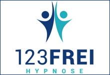 Hypnose-Franchise